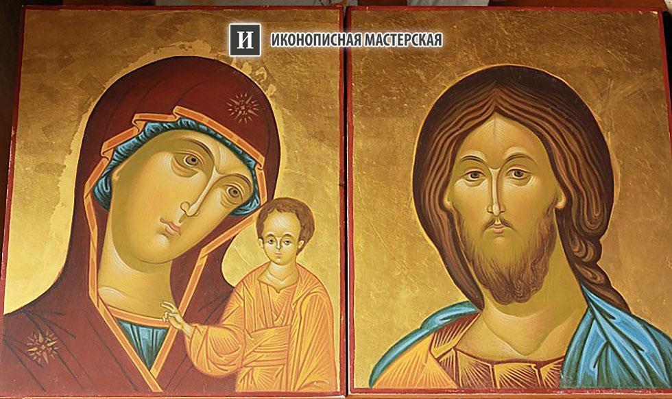 iko-s-venchalnaya-01